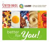 Stater Bros. Flyer - 01.06.2021 - 01.26.2021.