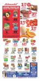 Schnucks Flyer - 01.06.2021 - 01.12.2021.