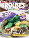 Rouses Markets Flyer.