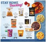 Family Fare Flyer - 01.03.2021 - 02.27.2021.