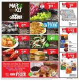 Price Chopper Flyer - 01.10.2021 - 01.16.2021.