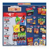 Family Dollar Flyer - 01.10.2021 - 01.16.2021.