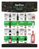 Food 4 Less Flyer - 01.07.2021 - 02.03.2021.