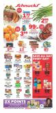 Schnucks Flyer - 01.13.2021 - 01.19.2021.