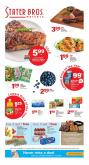 Stater Bros. Flyer - 01.13.2021 - 01.19.2021.