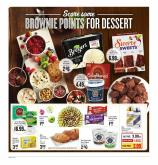 Lowes Foods Flyer - 01.13.2021 - 01.19.2021.