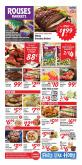 Rouses Markets Flyer - 01.13.2021 - 01.20.2021.
