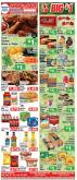 Shop 'n Save Express Flyer - 01.16.2021 - 01.22.2021.