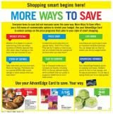 Price Chopper Flyer - 01.17.2021 - 01.23.2021.