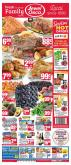 Jewel Osco Flyer - 01.20.2021 - 01.26.2021.