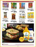 Commissary Flyer - 01.18.2021 - 01.31.2021.