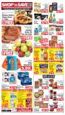 Shop 'n Save Flyer - 01.21.2021 - 01.27.2021.