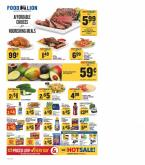 Food Lion Flyer - 01.20.2021 - 01.26.2021.