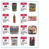 Grocery Outlet Flyer - 01.20.2021 - 01.26.2021.