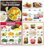 Lowes Foods Flyer - 01.20.2021 - 01.26.2021.