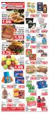 Shop 'n Save Express Flyer - 01.23.2021 - 01.29.2021.