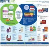 Rite Aid Vista Boise Idaho gaunthen 2414929-160-165