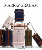 Mark and Graham Flyer - 02.27.2018 - 05.31.2018.
