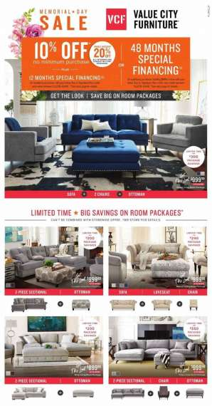 furniture sale ads. This Ad Is No Longer Valid Furniture Sale Ads