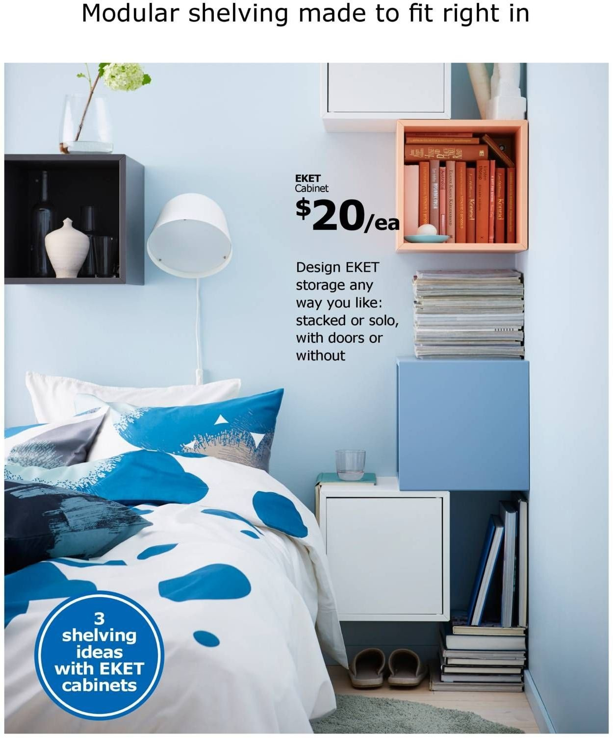 Current Ikea Flyer Weekly Adsus