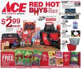 ACE Hardware Flyer - 11.28.2018 - 12.24.2018.
