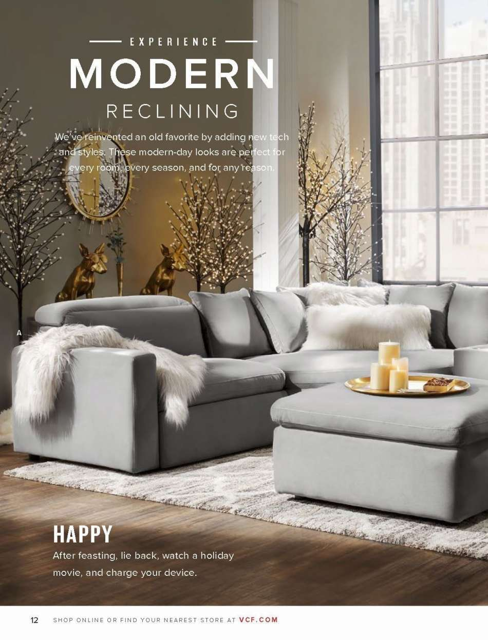 Current Value City Furniture Flyer Weekly Ads Us
