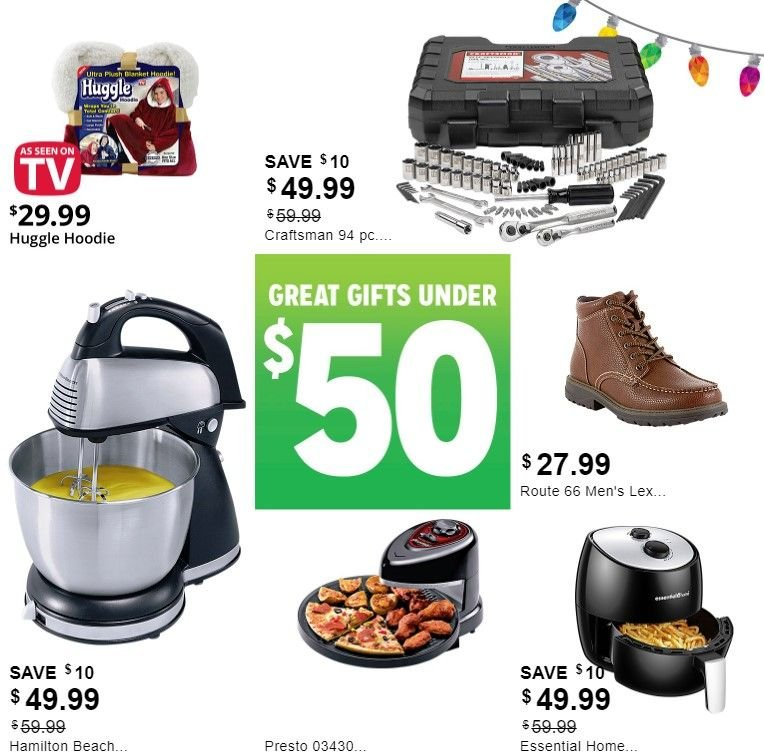 Kmart Flyer  - 12.02.2018 - 12.08.2018. Page 4.