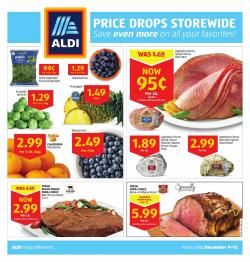 ALDI archive 12-2018 | Weekly-ads us