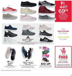 9434741d8c7 Current Running shoes sales