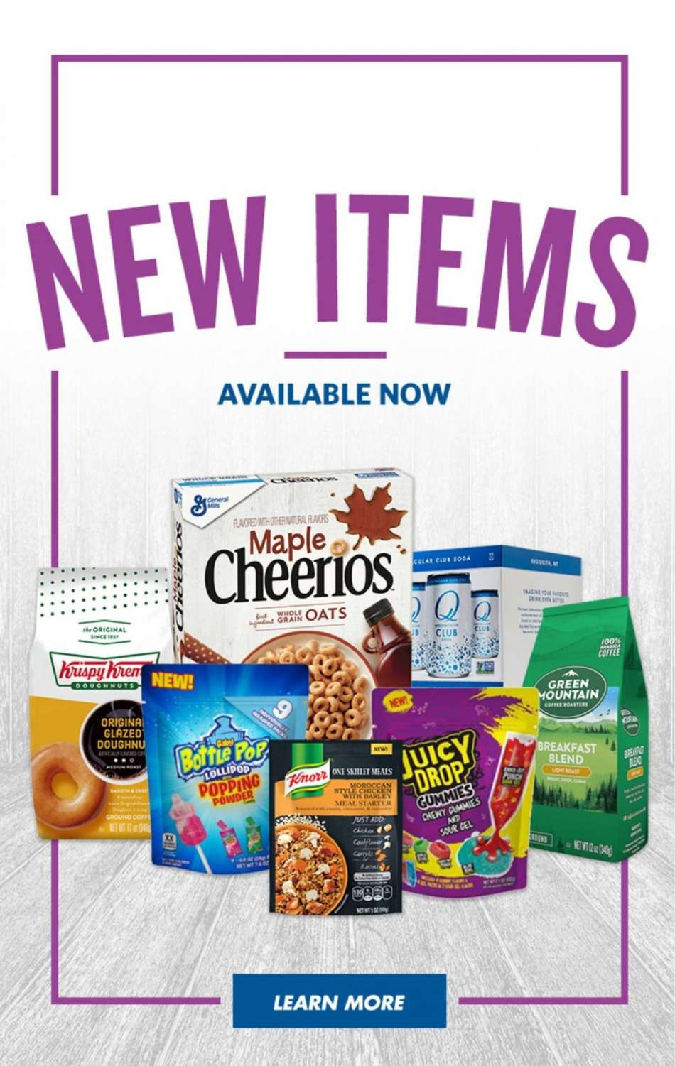 Current Food Lion Flyer 12192018 12242018 Weekly Adsus
