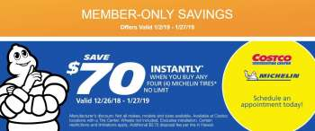 Current Staples flyer 11 25 2018 - 12 01 2018 | Weekly-ads us