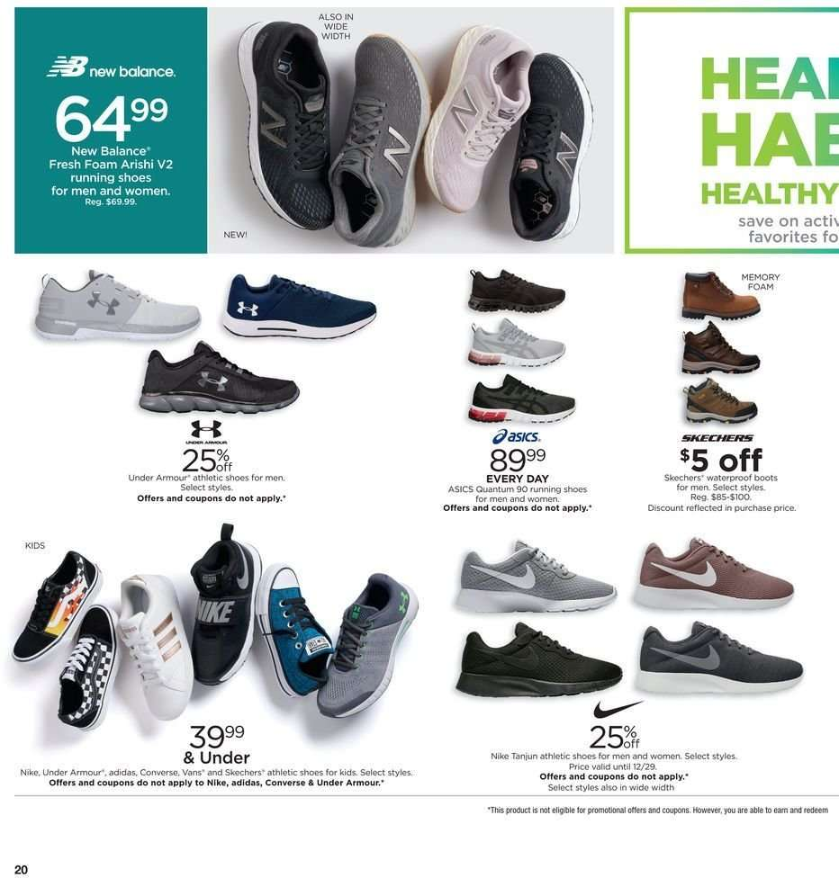 Clínica Decorar Garantizar  kohls skechers womens shoes Sale,up to 76% Discounts