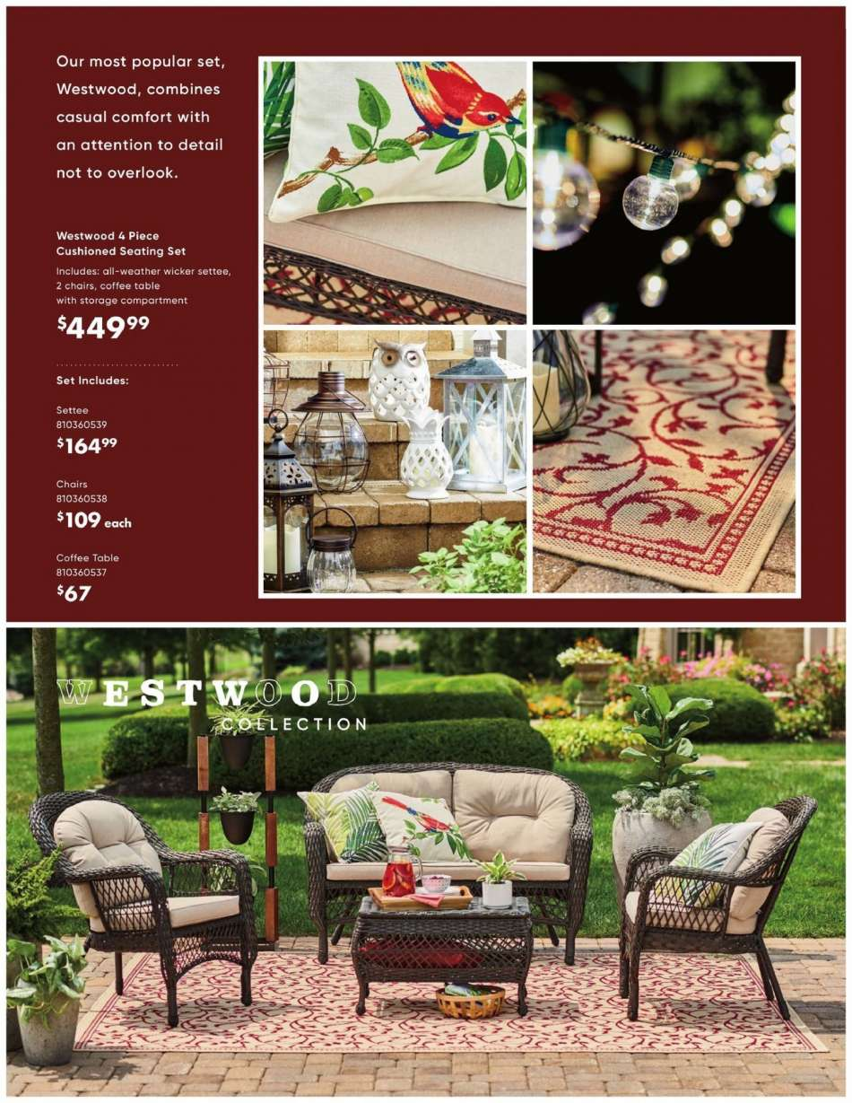 Pleasing Big Lots Flyer 01 15 2019 07 25 2019 Weekly Ads Us Squirreltailoven Fun Painted Chair Ideas Images Squirreltailovenorg