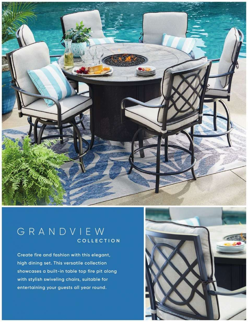 Enjoyable Big Lots Flyer 01 15 2019 07 25 2019 Weekly Ads Us Ocoug Best Dining Table And Chair Ideas Images Ocougorg