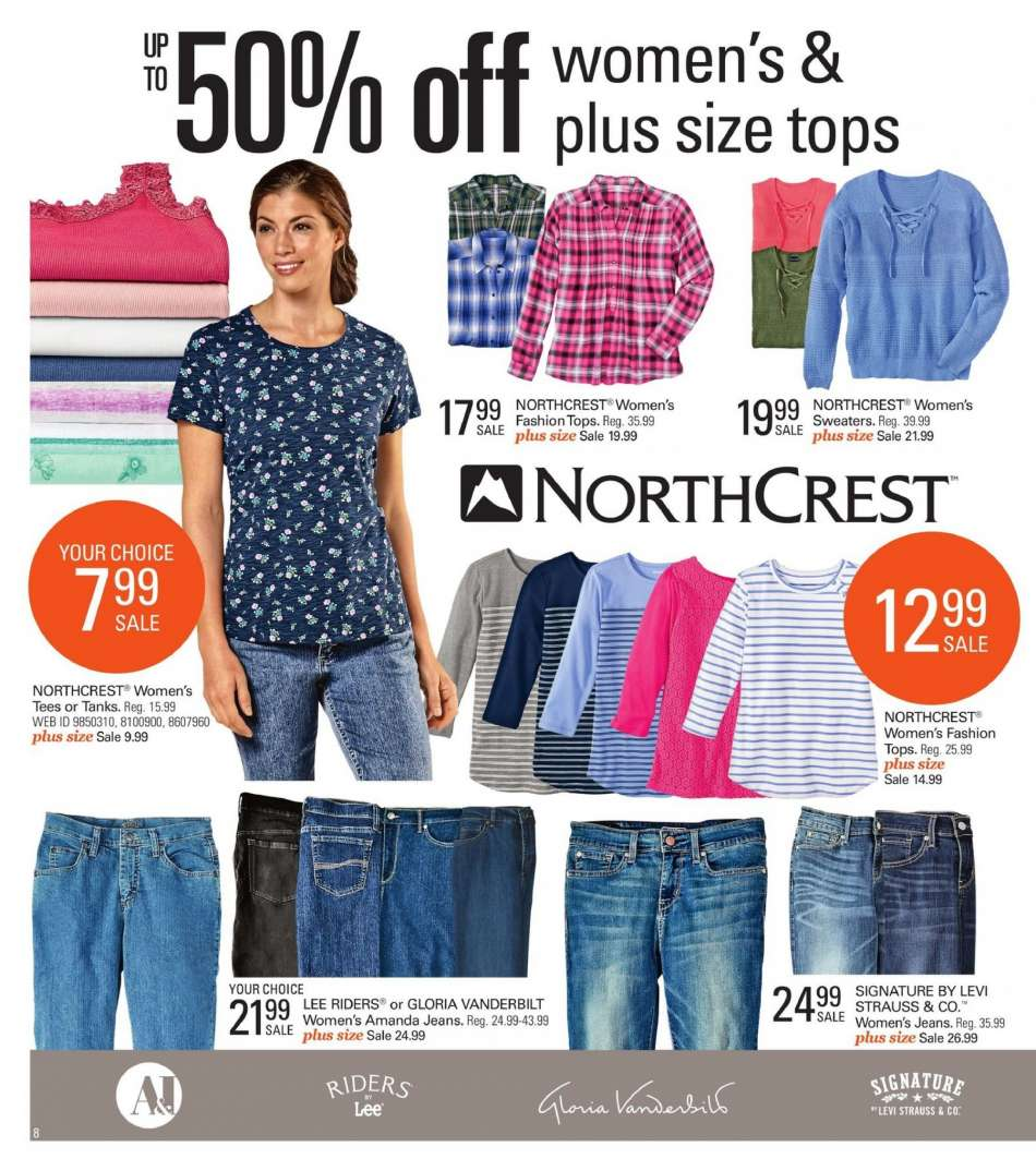 Shopko Flyer - 01.27.2019 - 02.02.2019 - Sales products - tee 80c9660191a