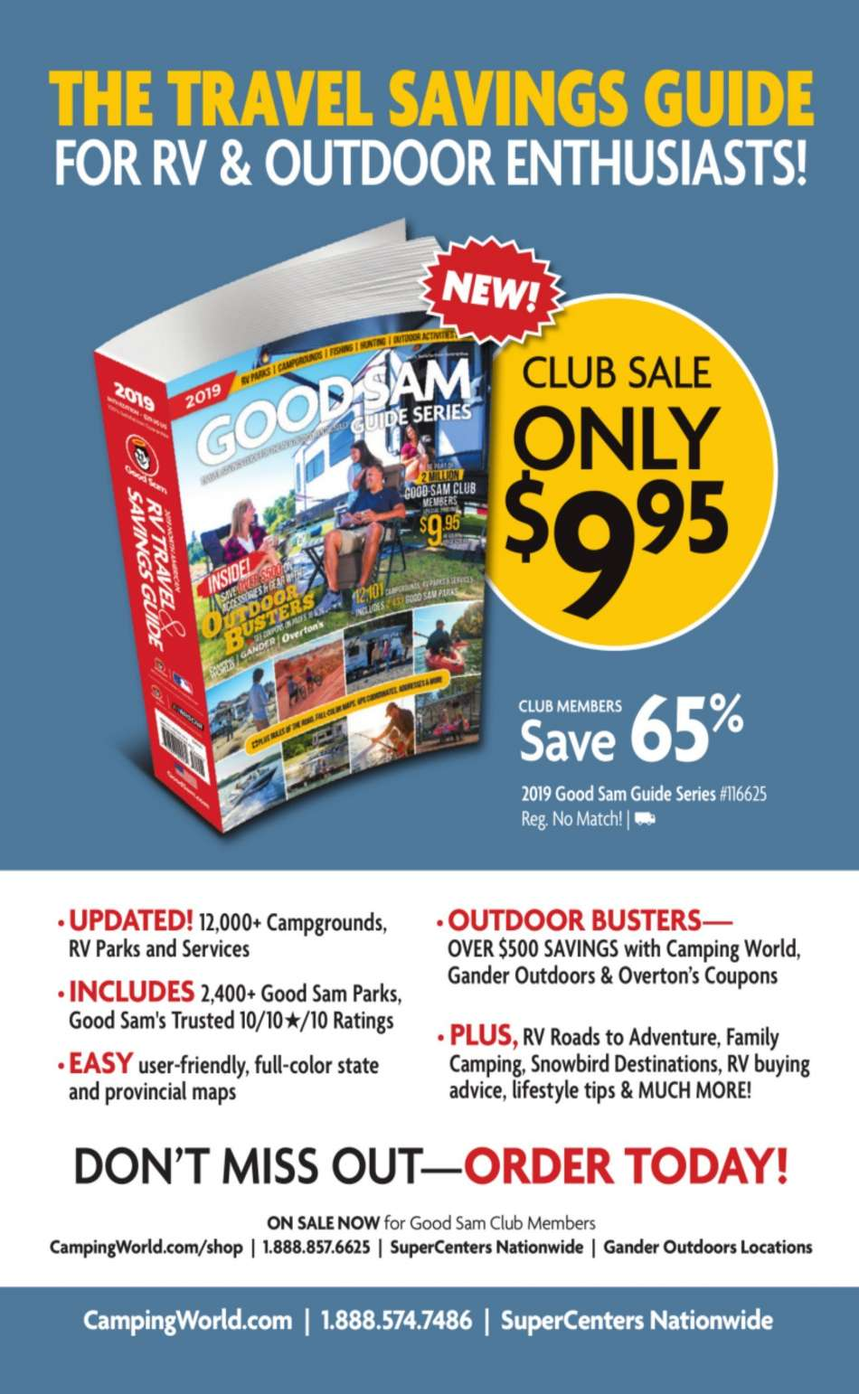 Camping World flyer 01.28.2019 - 02.24.2019 | Weekly-ads.us on rockingham map, bloomsbury map, will map, beacon hill map, noah map, jake map, capitol hill map, christopher map, space needle map, seattle center map, green lake map, vi map, nick map, scott map, paris map, olympic sculpture park map, dan map, thomas map, pike place market map, pacific science center map,