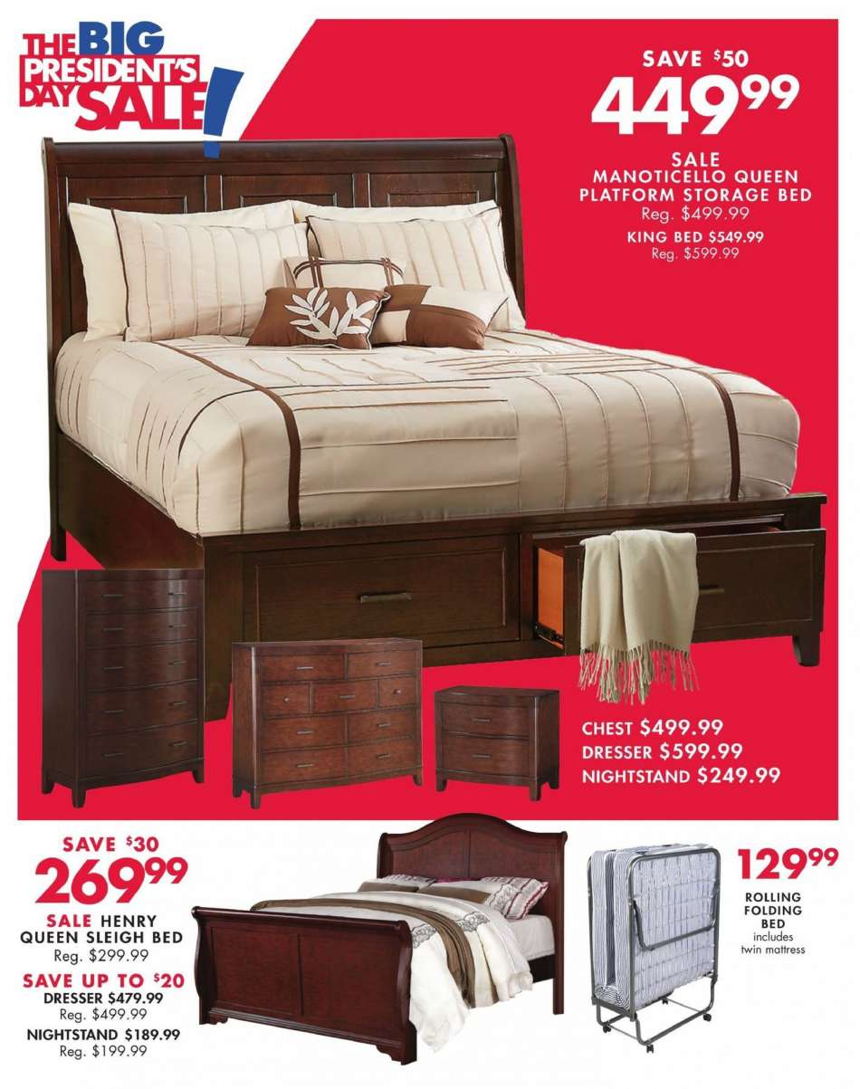 Picture of: Big Lots Mattress Sale