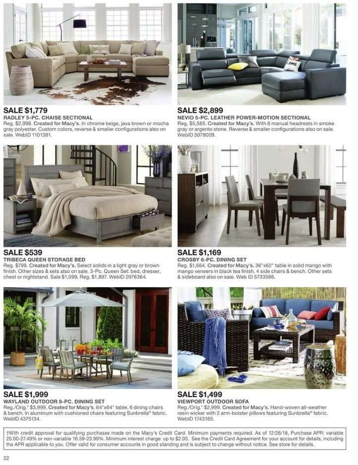 Fine Macys Flyer 03 15 2019 03 16 2019 Weekly Ads Us Onthecornerstone Fun Painted Chair Ideas Images Onthecornerstoneorg