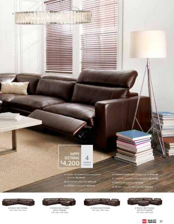 Sensational 5 Piece Sectional Value City Furniture Deals Sales And Download Free Architecture Designs Intelgarnamadebymaigaardcom