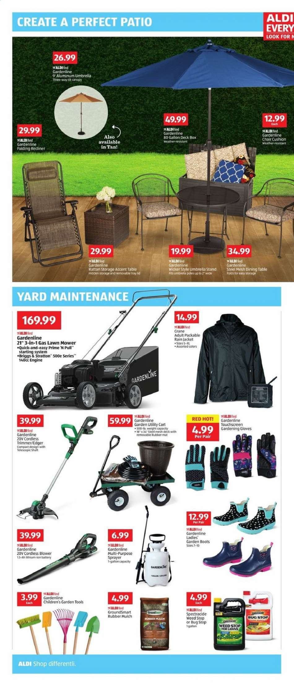Weekly,ads.us
