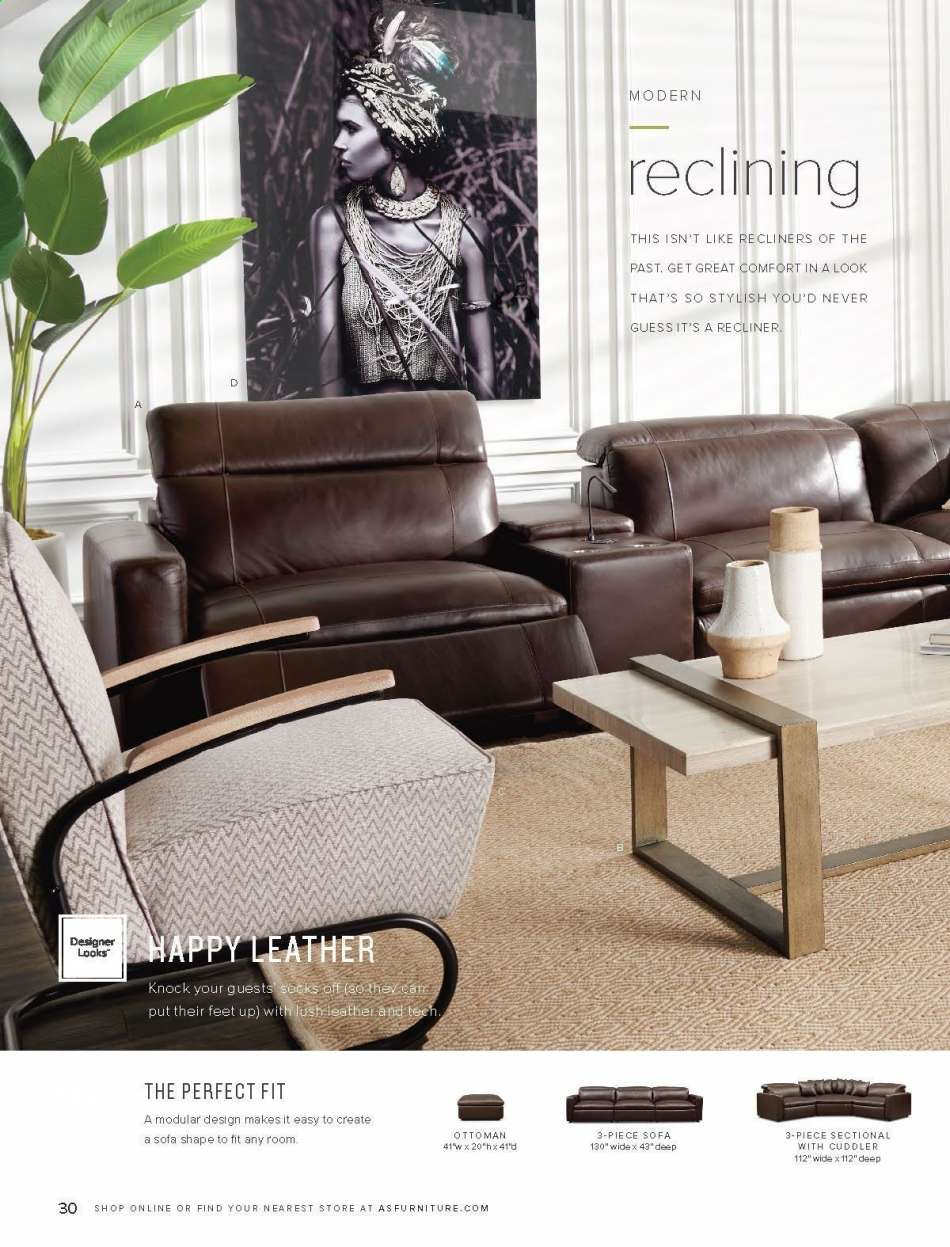 Fantastic American Signature Furniture Flyer 04 22 2019 05 31 2019 Onthecornerstone Fun Painted Chair Ideas Images Onthecornerstoneorg