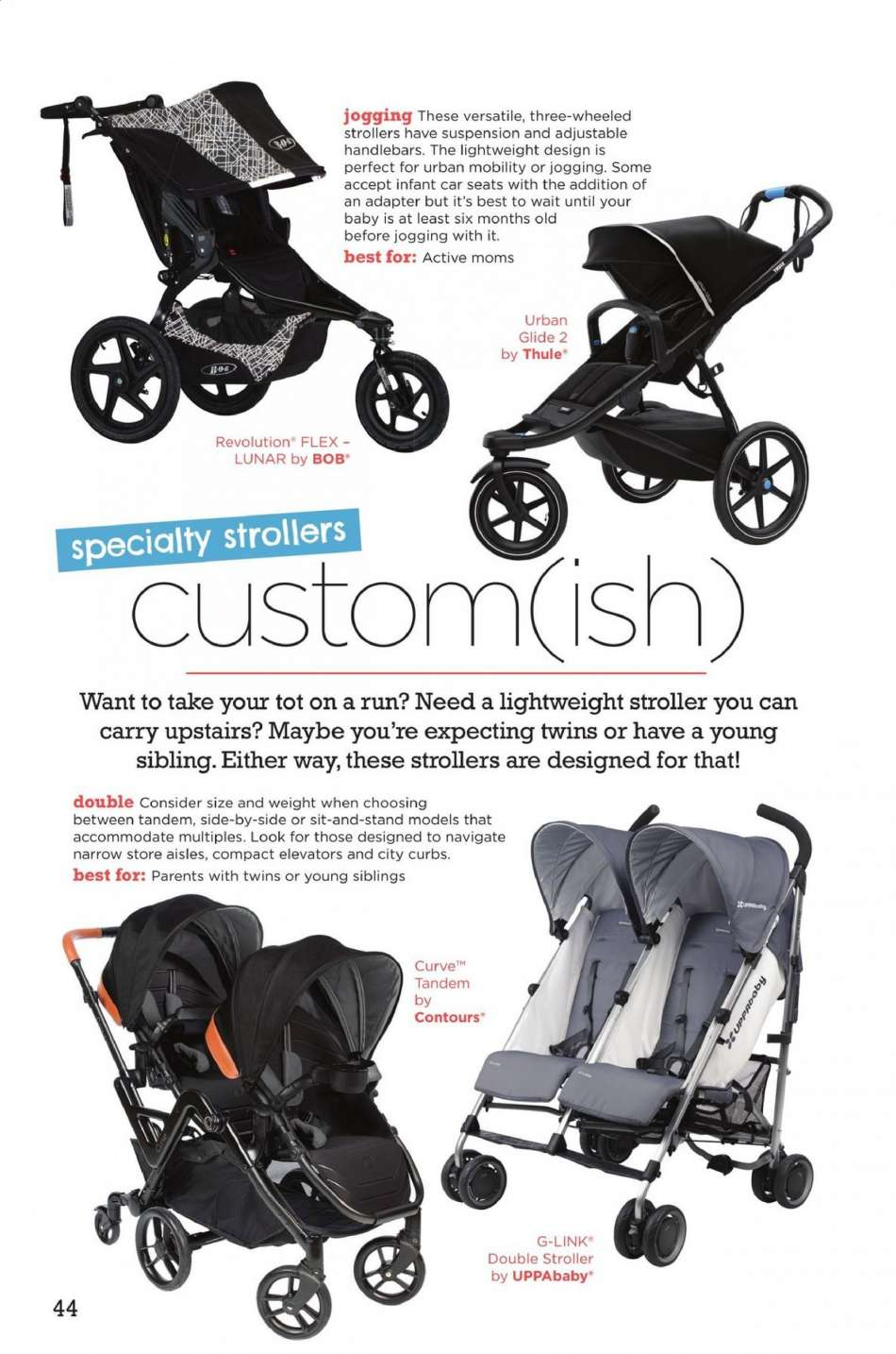 Buybuy Baby Flyer 03 20 2018 12 31 2019 Weekly Ads Us