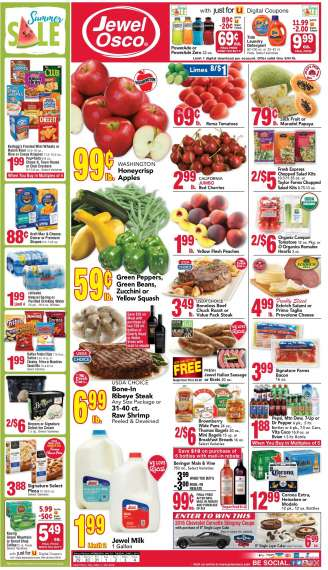 Super King Markets Flyer 05292019 06042019 Weekly Adsus