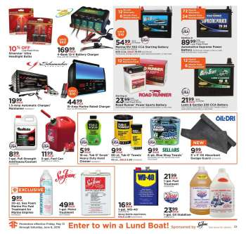 carquest patchogue ny