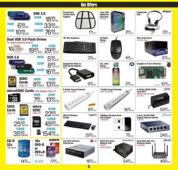 Asus Micro Center - deals, sales and price | Weekly-ads us