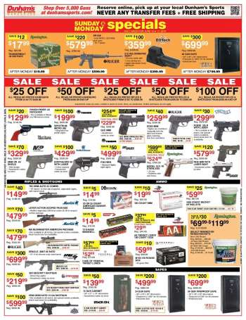 0eab1cc1d28e Shotgun deals, sales and price | Weekly-ads.us
