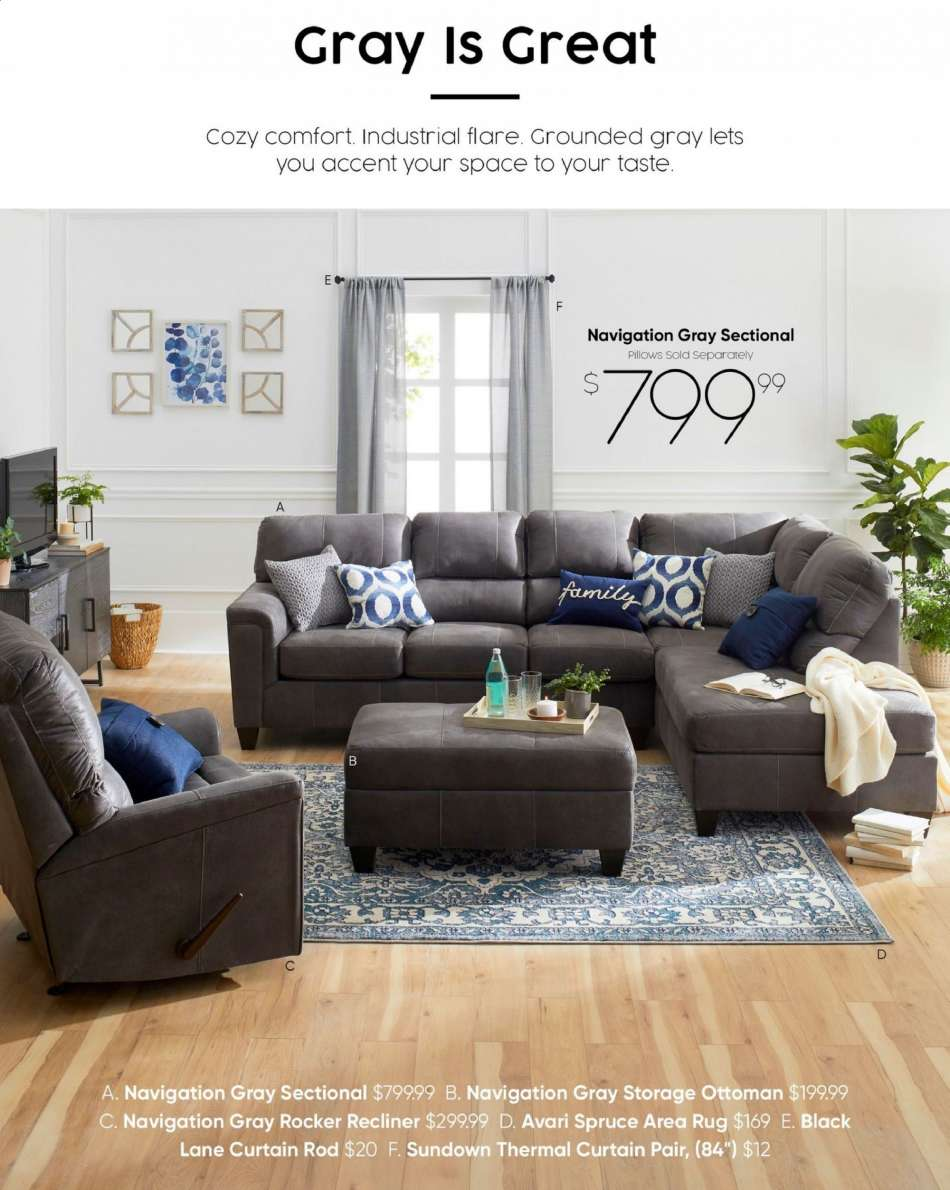 Amazing Big Lots Flyer 06 10 2019 09 15 2019 Weekly Ads Us Ibusinesslaw Wood Chair Design Ideas Ibusinesslaworg