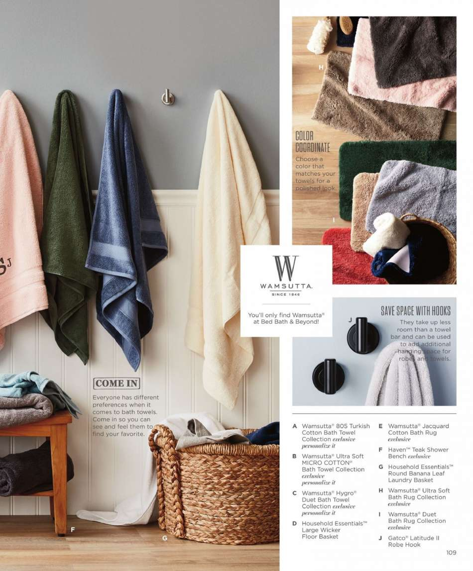 super service top-rated original uk availability Bed Bath & Beyond flyer 03.09.2019 - 02.15.2020   Weekly-ads.us