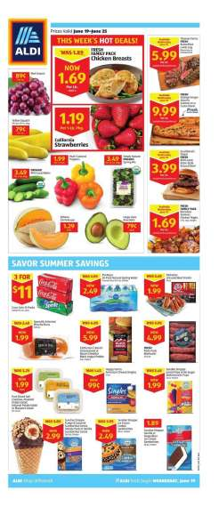 Aldi Schererville Stores Near You Locations Hours Ads