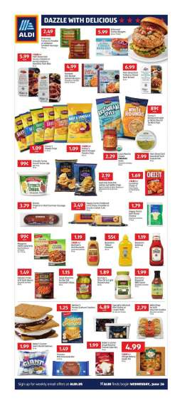 Aldi Austin Stores Near You Locations Hours Ads